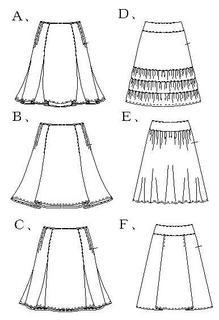 オリジナルスカート画像.jpg