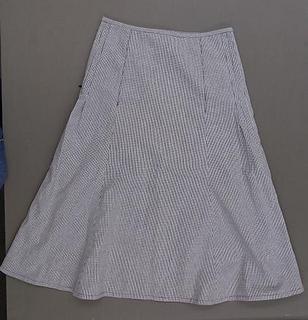 Mさんスカート.jpg
