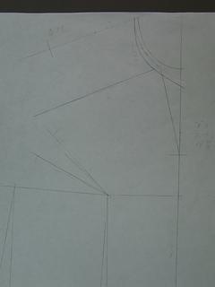 RIMG0147.JPG