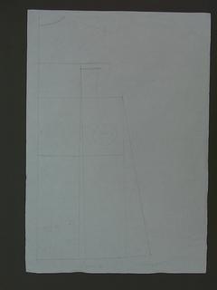 RIMG0149.JPG