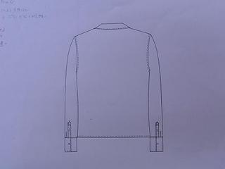 RIMG1308.JPG
